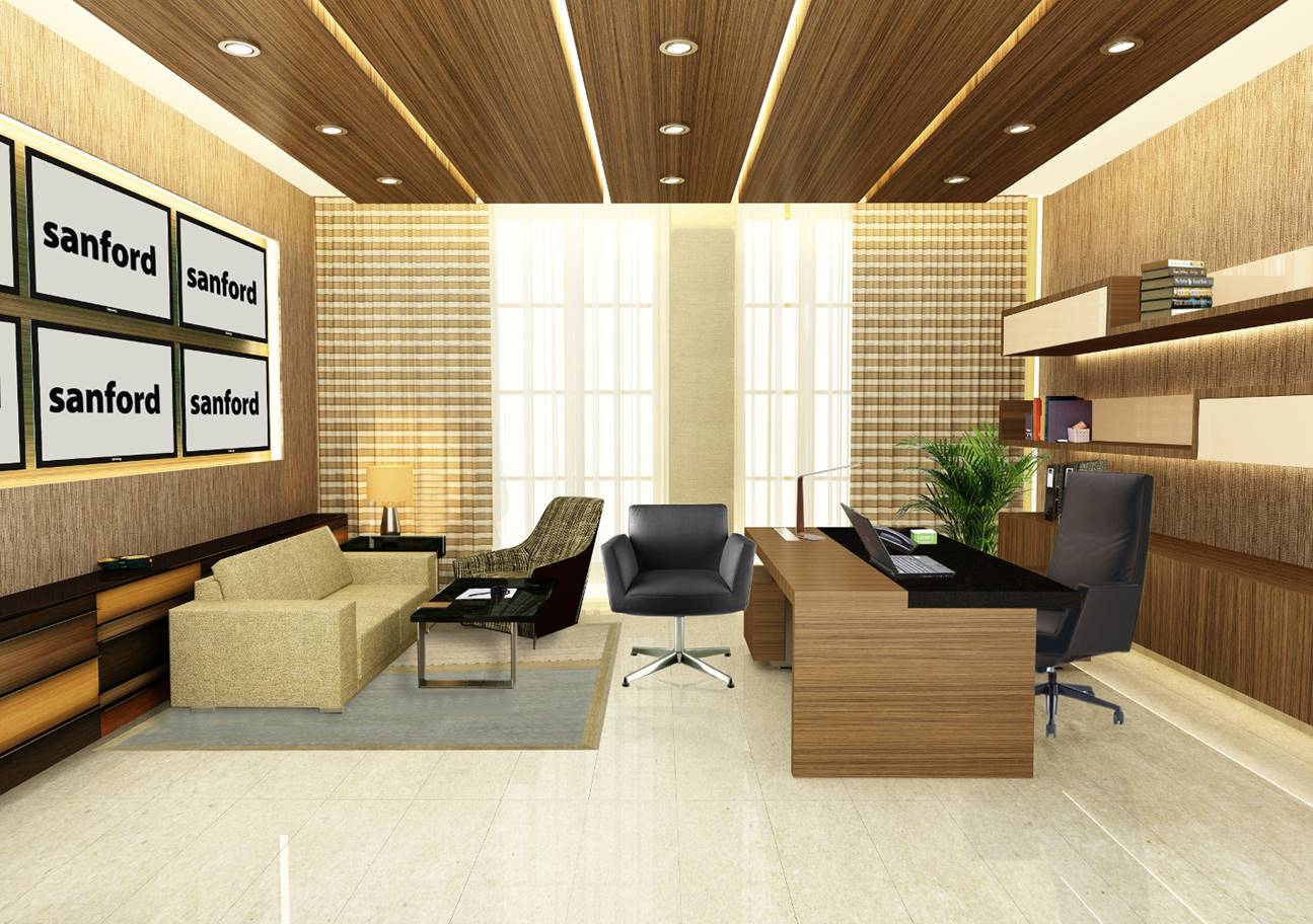 Sanford electronics interior design associates - Interior design associate s degree ...